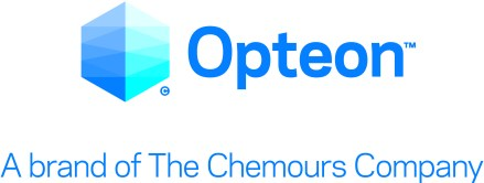 Opteon_A brand of_H_FULL_CMYK