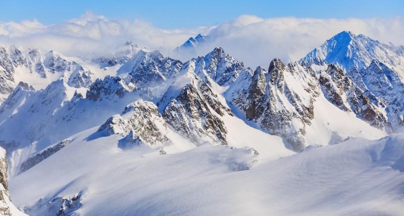 adventure-alpine-alps-714258