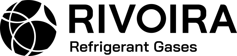 Rivoira_Refrigerant_Gases_Black