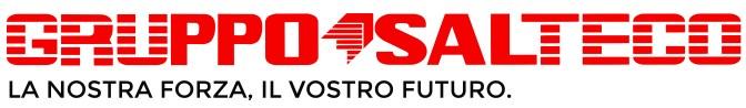 www.grupposalteco.it