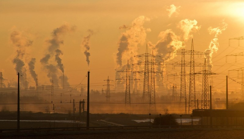 air-pollution-climate-change-dawn-221012