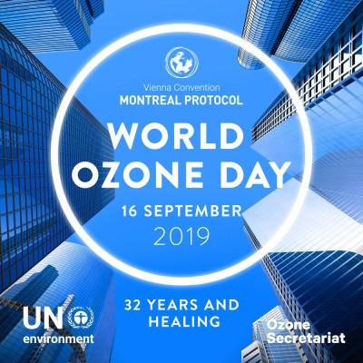 Ozone-Day-2019_City-EN