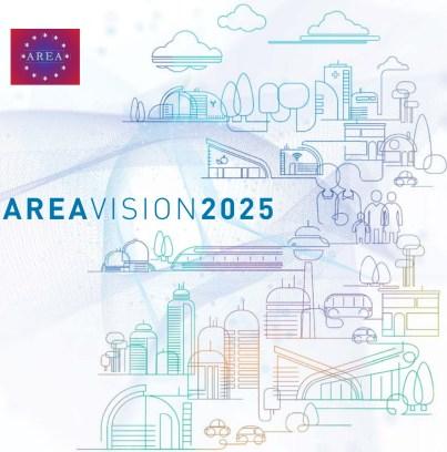 AREAvision2025
