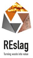 reslag-web