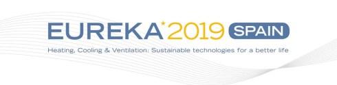 eureka-spain-title