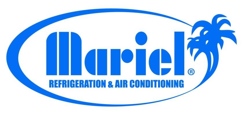 mariel_logo