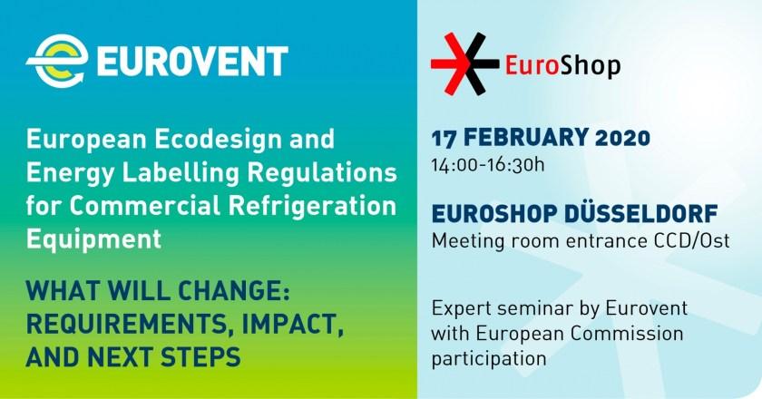 2020-02-17 - EuroShop - LinkedIn image