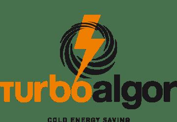 www.turboalgor.it