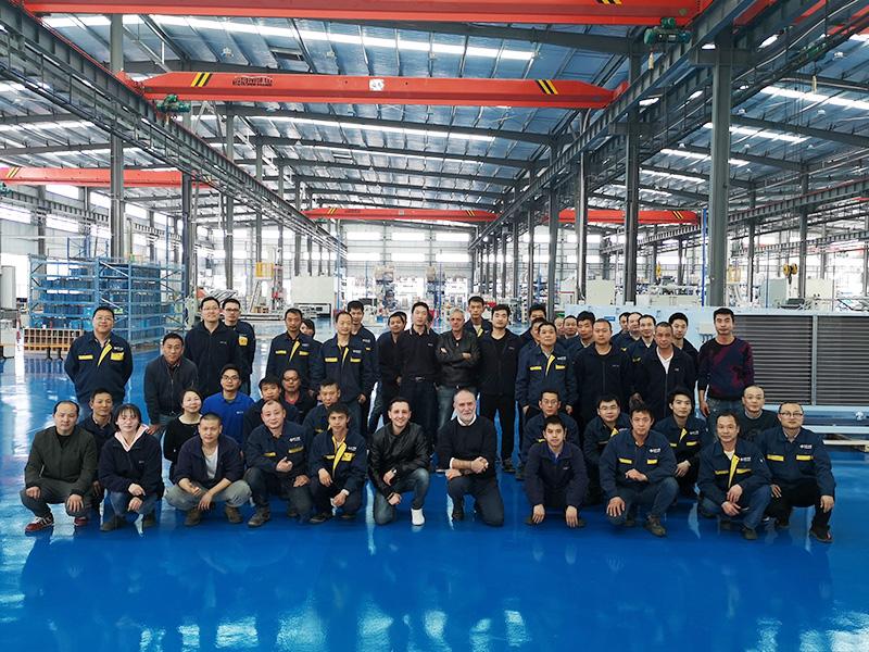 tianmen-plant-team_12032020