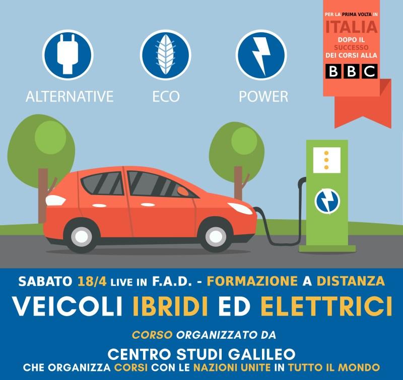 Locandina auto elettriche FAD (1)