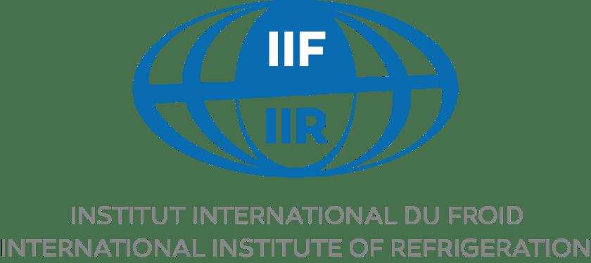 Logo_IIF_CMJN
