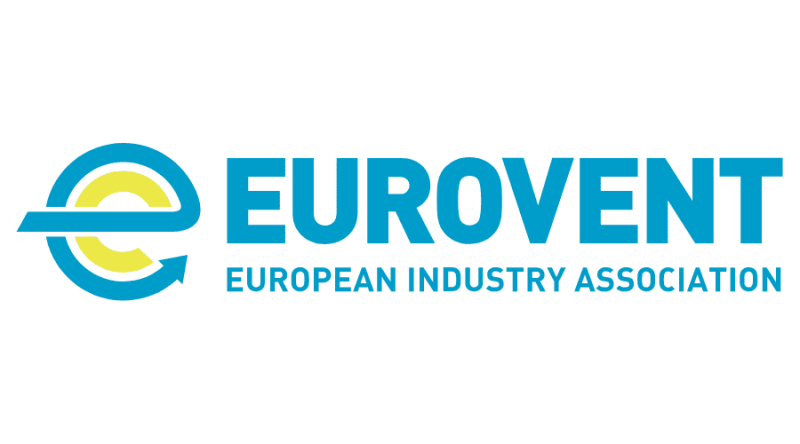 eurovent-vector-logo