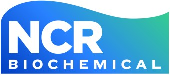 https://www.ncr-biochemical.com/