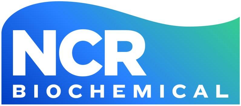 NCR new logo-2019-cmyk