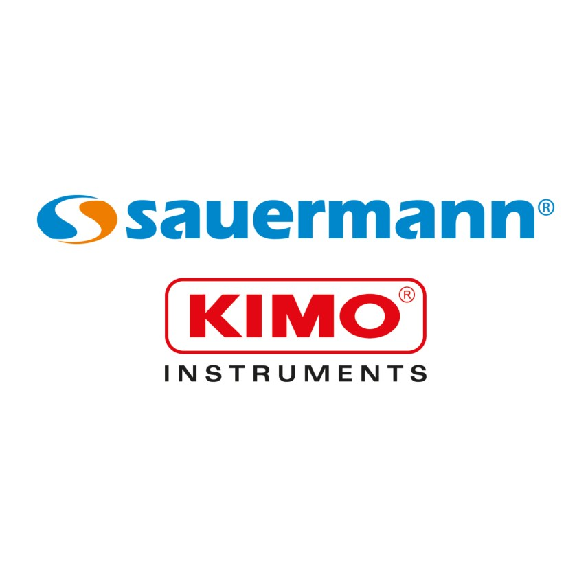 https://www.kimo.it/kimo-sauermann/