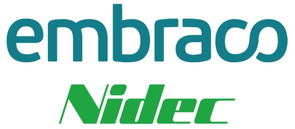www.embraco.com