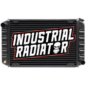 IR219934 Radiator - John Deere