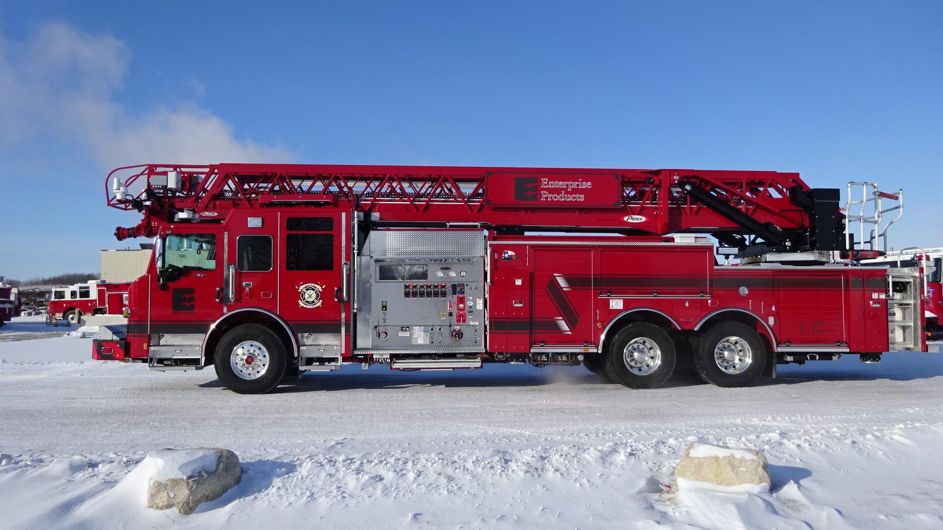 DSC06505