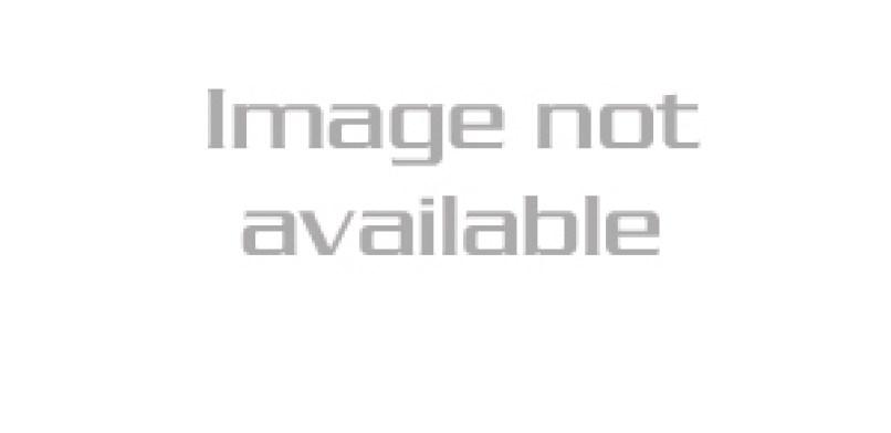 Mdl 93752 Electric Winch 9 000 Lb