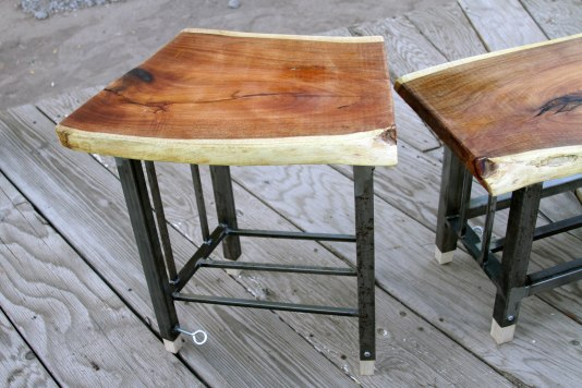 end-table