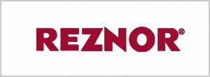 Reznor - Reznor is the UK's leading supplier of gas-fired warm air heating and ventilation systems