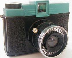n05-7-diana-camera-2