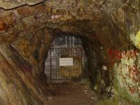 Silver Mine Cave www.islandsdc.gov.hk