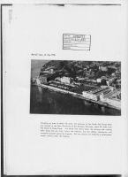 image taken from an Annual Reports some time in the1960s.
