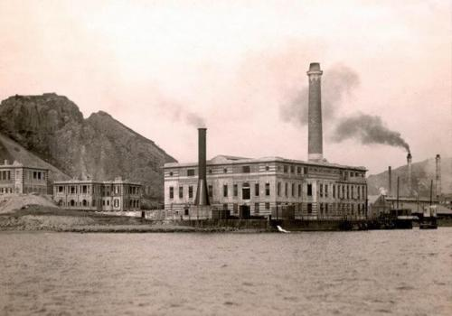 hok-un-power-station-hk-heritage-project-c1925-idj-1930s-1940s