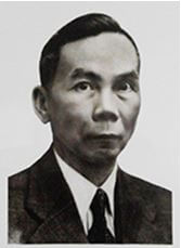 Lee Yat Ngok portrait from York Lo