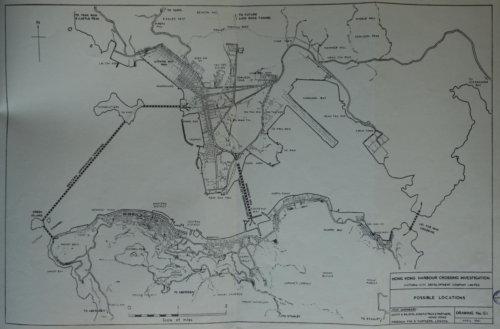 1961-crossing-locations