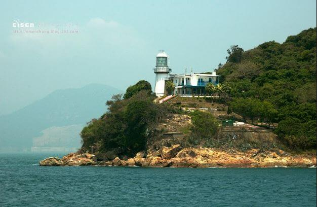 green-island-lighthouse-image-source-the-hk-less-travelled