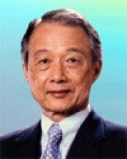 Mr Patrick Sk Yuen