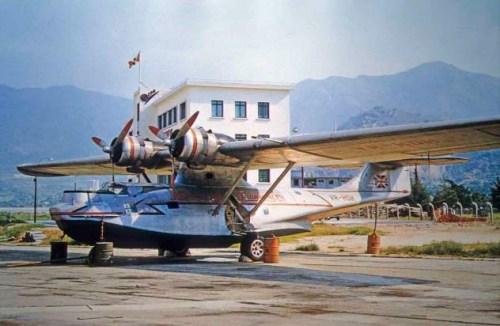 12 MATCO Catalina At Kai Tak
