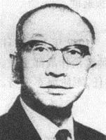 Chi Chung Yin, image later years York Lo