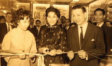 Frank Chiu Lam Chui