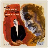 Count_Basie_Swings_--_Joe_Williams_Sings