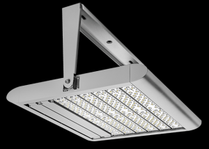 LED High Bay Floodlight U series by Arrlux