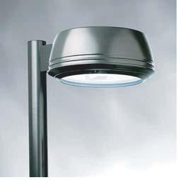 Induction Lighting Retrofit Kits