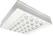 LED Architectural High Bay Lighting