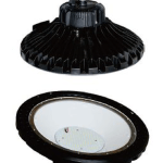 LED Low Bay Lighting