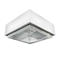 induction-23-gas-station-light-fixture
