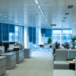 The Energy Efficient Commercial Buildings Tax Deduction
