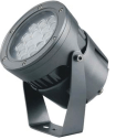 Outdoor Marine Nautical Lighting
