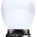 LED Acorn Post Top Lighting