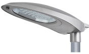 LED Street Light Fixtures