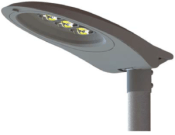LED Street Light Fixture