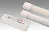 LED T8 Tubes