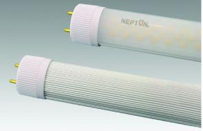 LED T8 Linear Tubes
