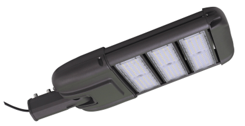 Led Street Lights Led Roadway Highway High Mast Led